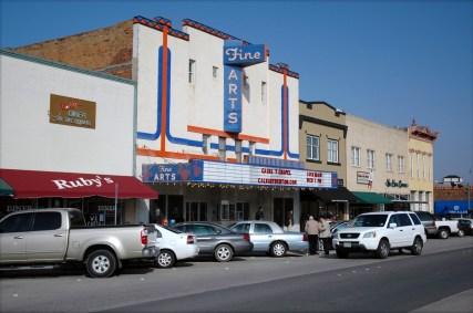 Denton,_Texas_town_square