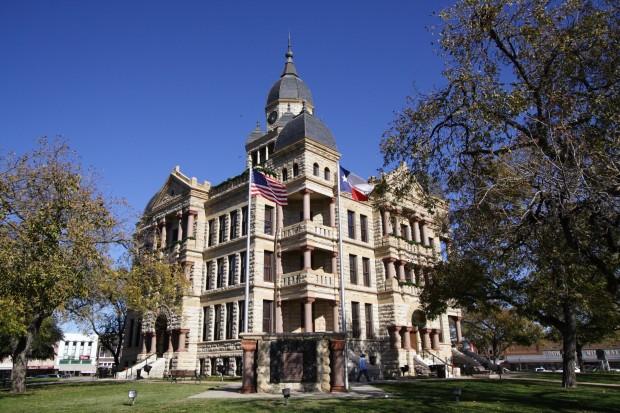 Old_Courthouse_Denton_TX