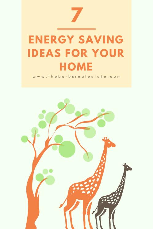 blog-templates-2